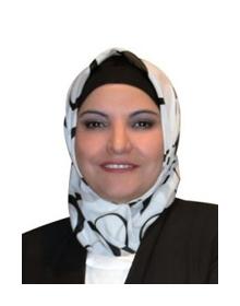 دكتور  سحر القزاز جراح تجميل