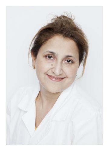 Best Painful Menstruation / Dysmenorrhea in Al-Ain, UAE