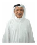 Salim Awad