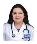 دكتور  سمر جبلاوي دكتور أطفال
