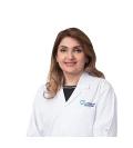 أفضل اطباء عدوى المسالك البولية فالكون سيتي في الإمارات ,دبي