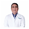 Best Doctors in Dubai, UAE