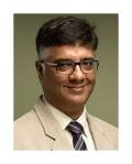 Sanjay Kewalramani