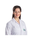 دكتور  شيماء هامبتون دكتور الأسرة المختص