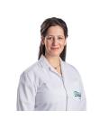 Dr.  Shayma Hampton Family Medicine Specialist