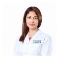 Dr.  Shenaz Seedat Endocrinologist