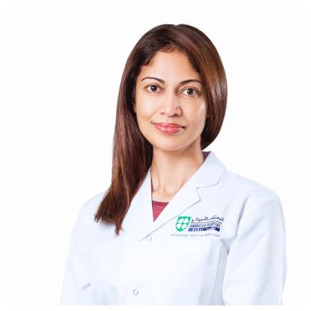 دكتور  شيناز سيدات دكتور الغدد الصماء