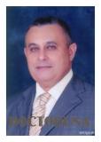 Dr.  Sherif Samy Dentist