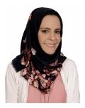 Shorouq Al Madani