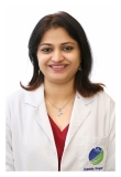 Dr.  Sonali Babhulkar Plastic Surgeon