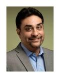 Dr.  Sumeet Sukhi Ophthalmologist (Eye Doctor)