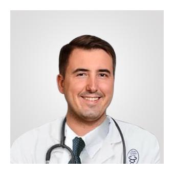 دكتور  سيمون كولاكز جراح تجميل