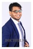 Dr. Taha Masud