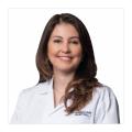 Dr.  Tamara Aladhami Gynecologist