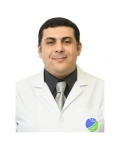 Dr.  Tamir Ateyya Ear-Nose-Throat (ENT)