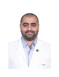 Dr.  Tarek Alkhouri Oncologist (Cancer Doctor)