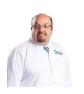 Dr. Tarek Dufan
