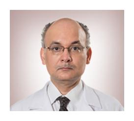 دكتور  تيسير راشد دكتور الأمراض الجلدية
