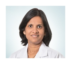 Dr.  Vandana Kadam Dermatologist