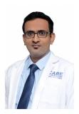 Dr.  Venkatraman Mani Dermatologist