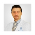 Dr.  Wail Ahmad Orthopedic Surgeon