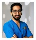 أفضل اطباء سلامة حركة اليد والأصابع بعد الجراحة فالكون سيتي في الإمارات ,دبي