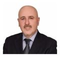 Dr.  Yahya Takriti Psychiatrist