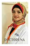 أفضل أطباء  في الجهراء ، الكويت
