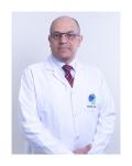 دكتور  ياسر منيسي جراحة القلب والصدر