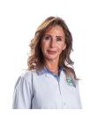 Dr.  Zainab Alani Internist