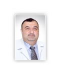 Dr.  Ziad King Pediatrician