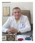 Zuhair Shawagfeh