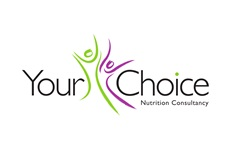 Your Choice Nutrition