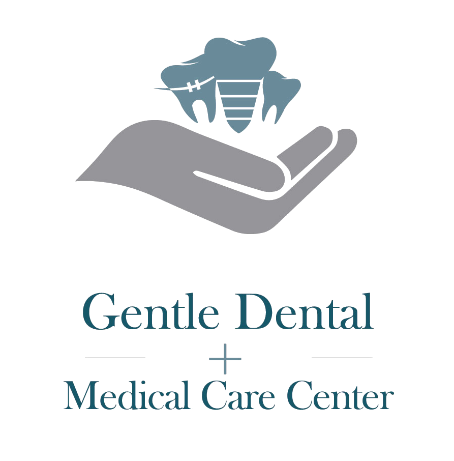 Gentle Dental Care and Medical Center