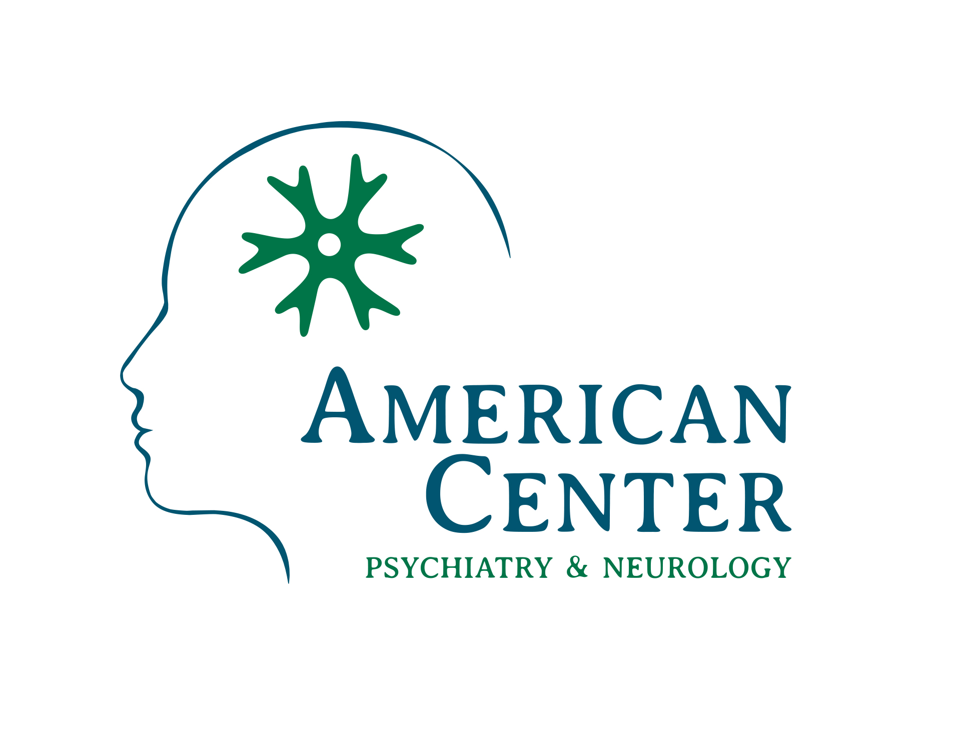 American Center for Psychiatry and Neurology