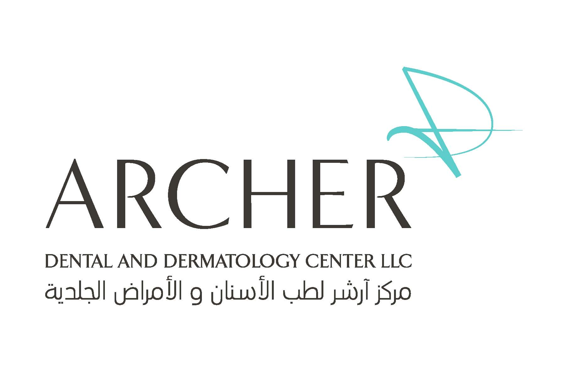 Archer Dental and Dermatology Center
