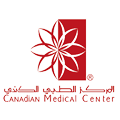 Canadian Medical Center