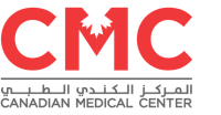 Canadian Medical Center for Surgery and Cosmetic
