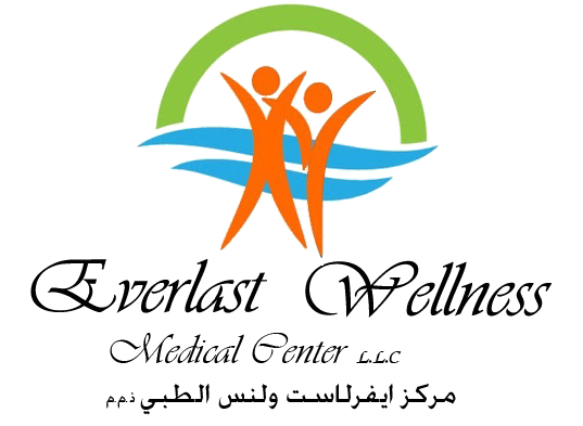 Everlast Wellness Medical Center