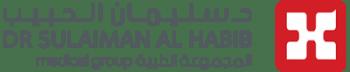 Dr. Sulaiman Al Habib Sheikh Zayed Rd Branch- Dubai