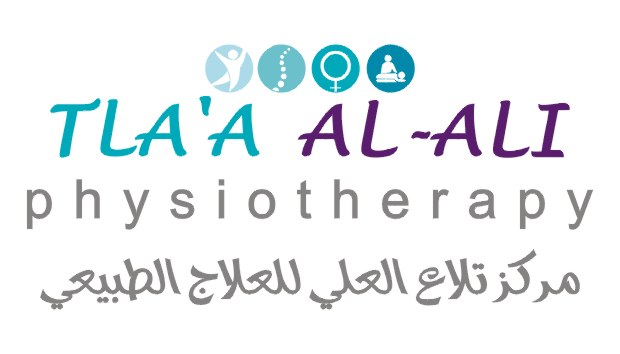 Tlaa Al Ali Physiotherapy Center