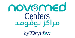 Novomed Specialized Clinics