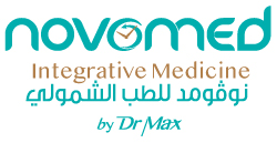 Novomed Integrative Medicine