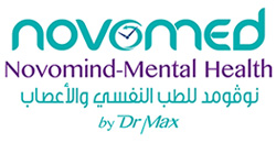 Novomed Psychiatry and  Neurology