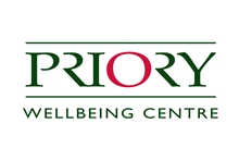 Priory Wellbeing Centre