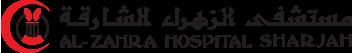 Al Zahra Hospital -Sharjah