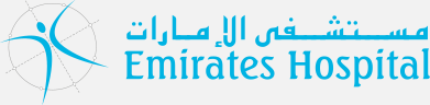 Emirates Hospital - Jumeirah