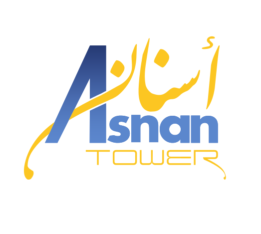 Asnan Tower