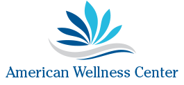American Wellness Center