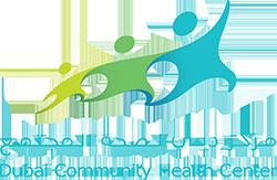 مركز دبي لصحة المجتمع